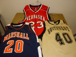 Carmichaels Team Sports