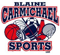 Blaine Carmichael Sports